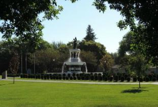 City_of_Winkler_-_Winkler_Tourist_Park.jpg