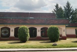 Colonial_Inn.jpg