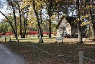 Dufferin Historical Museum