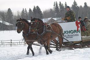 Elkhorn_Riding_Adventures.jpg