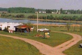 Erickson_Campground.jpg