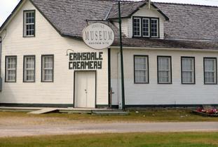 Eriksdale_Creamery_Museum.jpg