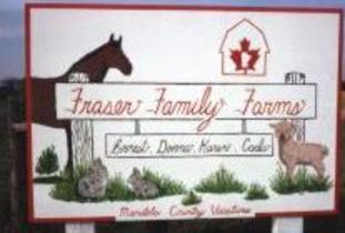 Fraser_Family_Farms.jpg