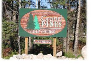 Grand_Pines_Golf_Course.jpg
