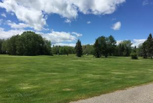 Lakeview Hecla Golf Course (37)