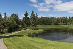Lakeview Hecla Golf Course (46)