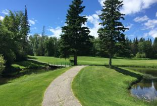 Lakeview Hecla Golf Course (51)