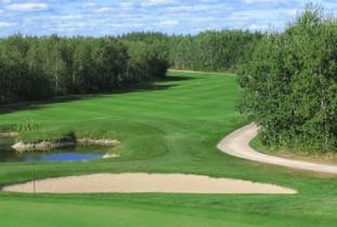 Inwood_Golf_&_Country_Club.jpg