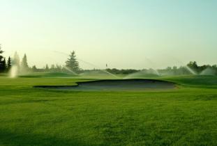 La_Verendrye_Golf.jpg