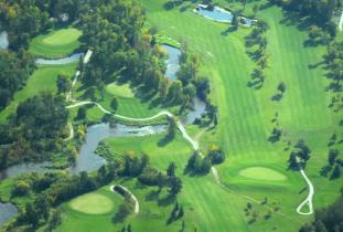 Netley_Creek_Golf_&_Country_Club.jpg