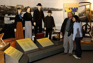 New_Iceland_Heritage_Museum_Inc.jpg
