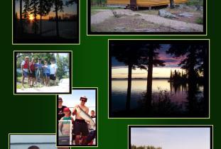 Northern_Spirit_Lodge.jpg