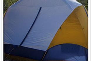 Pipestone_Albert_Recreation_Commission_-_Reston_Campground.jpg