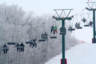 Ski_Valley.jpg