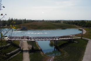 Town_of_Altona_-_Buffalo_Creek_Nature_Park.jpg