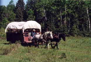 Trailhead_Ranch.jpg