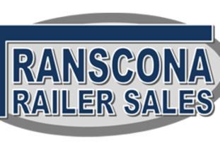 Transcona_Trailer_Sales_Ltd.jpg