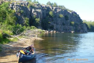 Wild_Harmony_Canoe_Adventures.jpg