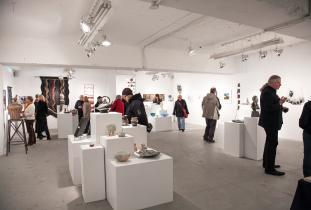 cre8ery Gallery & Studio