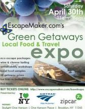 green-getaways-expo.JPG
