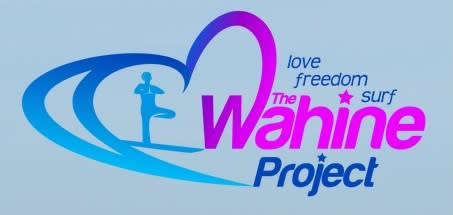 Wahine Project