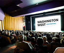 Washington West Film Festival