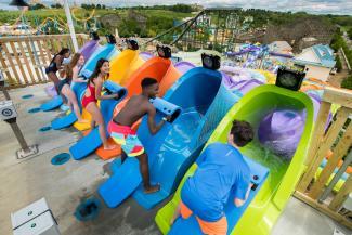 whitecap-racer-hersheypark-boardwalk-summer-water-rides