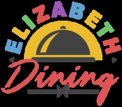 Elizabeth-dining-Logo
