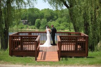 Free Bridal Show Admission and Planning Guide Through Holy Wisdom Monastery