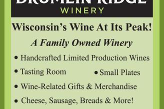 Wine Tasting Offer