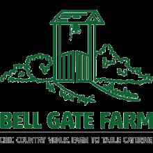 Bell Gate Farm Tourism Marketing Day 2018 Sponsor