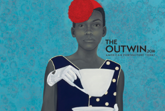 The Outwin 2016: American Portraiture Today