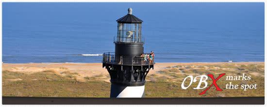 Lighthouse OBX