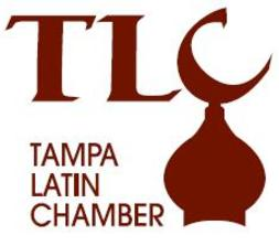 tampa latin chamber
