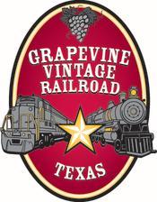 GVRR Logo