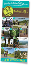 Top 10 Hikes
