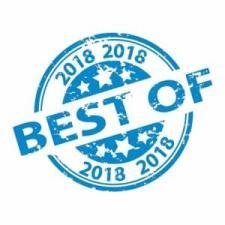 MeetingSource_Best of 2018