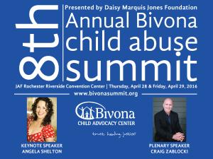 Bivona Summit Graphic