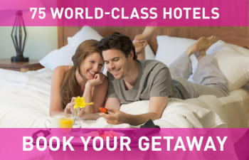 Arts Montco Hotel Ad
