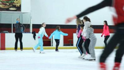 Midwest-Training-and-Ice1