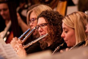 This year's season features both classical works and modern favorites.