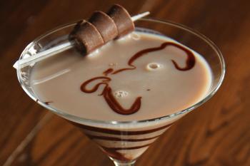 chocolate-martini-chocolate-covered-february