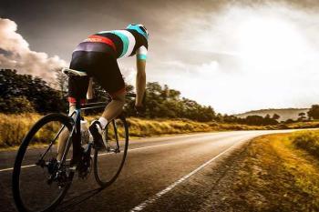 FI-blog-posts-cycling