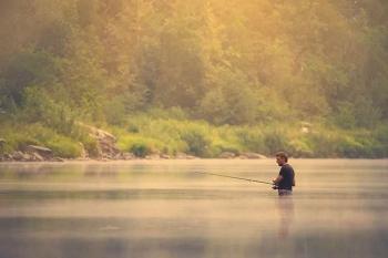 FI-blog-posts-fishing
