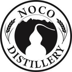 noco distillery logo