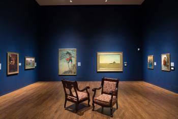 Delaware Art Museum