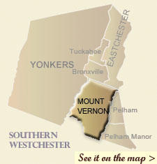 Southern_MountVernon.jpg