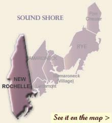 SoundShore_newrochelle.jpg
