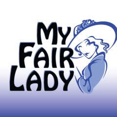 my fair lady methacton