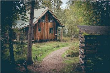 Falcon Trails Resort